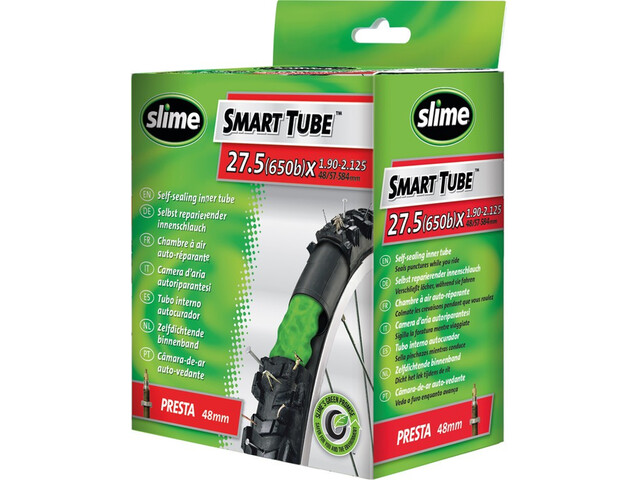 Slime Smart Tube Schlauch 27.5""